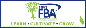 FBA-Member-Logo