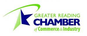 Greater-Reading-Chamber-Logo