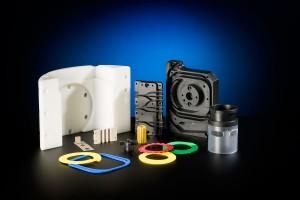 telecom parts supplier