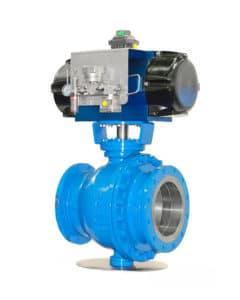 solenoid valve manufacturer